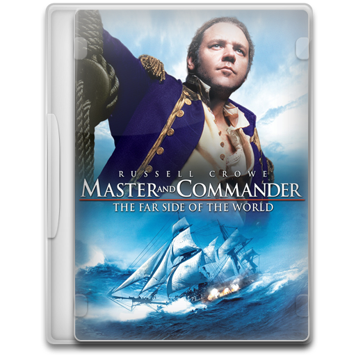 Master-and-Commander-The-Far-Side-of-the-World icon