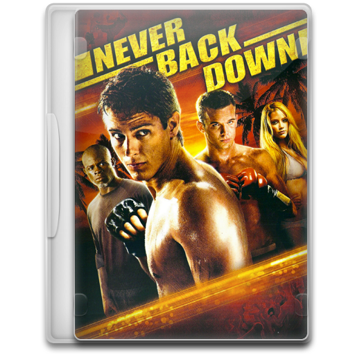 never back down hd movie download