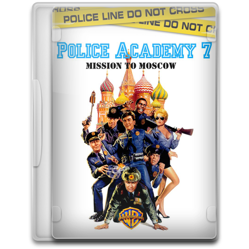 an introduction to the analysis of police academy mission to moscow