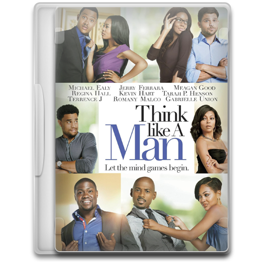 Think like a man full movie download