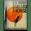 A Man Called Horse icon