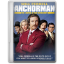 Anchorman-The-Legend-of-Ron-Burgundy icon
