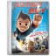 Astro Boy icon