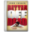 Better-Off-Dead icon