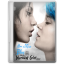 Blue-Is-the-Warmest-Color icon