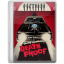 Death Proof icon