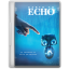 Earth to Echo icon