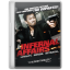 Infernal Affairs icon