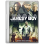 Jamesy-Boy icon
