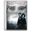 Kiss the Girls icon