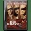 Rio Bravo icon