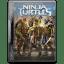 Teenage-Mutant-Ninja-Turtles icon