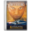 The Aviator icon