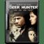 The Deer Hunter icon