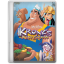 The Emperors New Groove 2 Kronks New Groove icon
