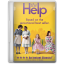 The Help icon