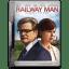 The Railway Man icon