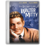 The Secret Life of Walter Mitty 1947 icon