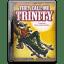 They-Call-Me-Trinity icon
