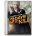 3-Days-to-Kill icon