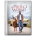 A-Perfect-World icon
