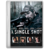 A-Single-Shot icon