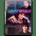 Adult-World icon