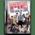 American-Pie-Presents-The-Book-of-Love icon