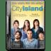 City-Island icon