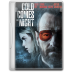 Cold-Comes-the-Night icon
