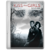 Kiss-the-Girls icon
