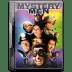 Mystery-Men icon