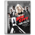 Sin-City-A-Dame-to-Kill-For icon
