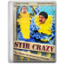 Stir-Crazy icon