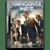 The-Hangover-Part-III icon