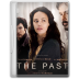The-Past icon