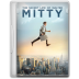 The-Secret-Life-of-Walter-Mitty icon