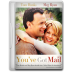 Youve-Got-Mail icon