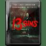 13-Sins icon