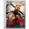 300-Rise-of-an-Empire icon