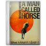 A-Man-Called-Horse icon