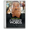 A-Thousand-Words icon