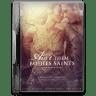 Aint-Them-Bodies-Saints icon