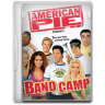 American-Pie-Presents-Band-Camp icon