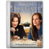 August-Osage-County icon