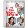 Better-Living-Through-Chemistry icon