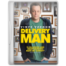 Delivery-Man icon