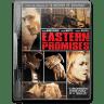 Eastern-Promises icon