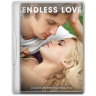 Endless-Love icon