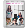 Girl-Most-Likely icon